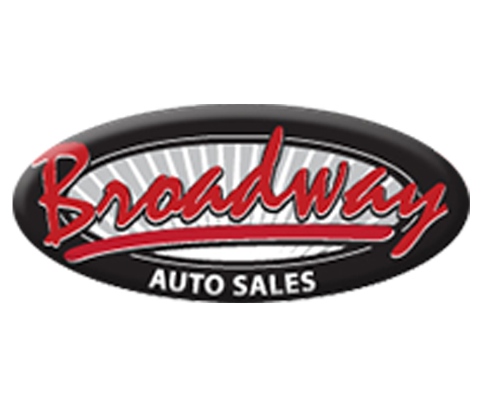 Broadway Motors Carfellas Home: Quality Used Cars For Sale In Bradford, Uxbridge And